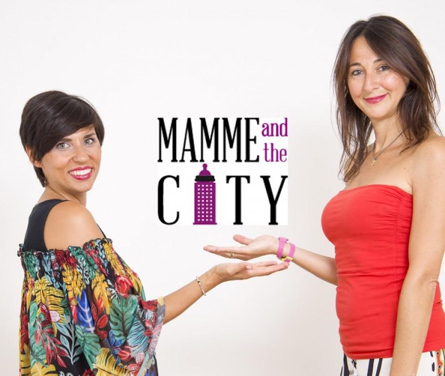 mamme-and-the-city-l-associazione-che-coccola-e-aiuta-le-mamme