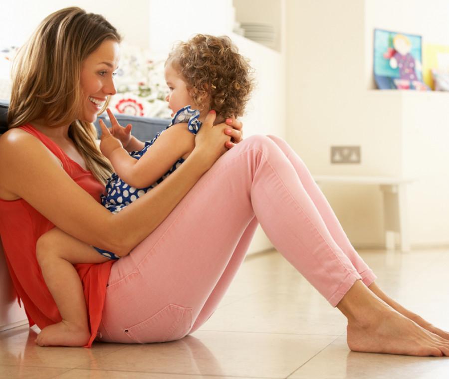 stay-at-home-mom-come-investire-su-noi-stesse-da-casa