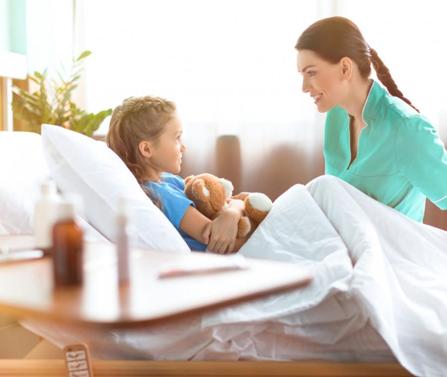 interventi-chirurgici-ai-bambini-come-affrontarli-senza-traumi