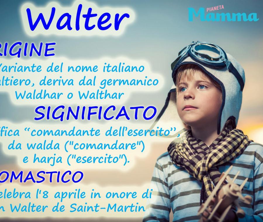 nome-per-bambino-walter-origini-significato-e-curiosita