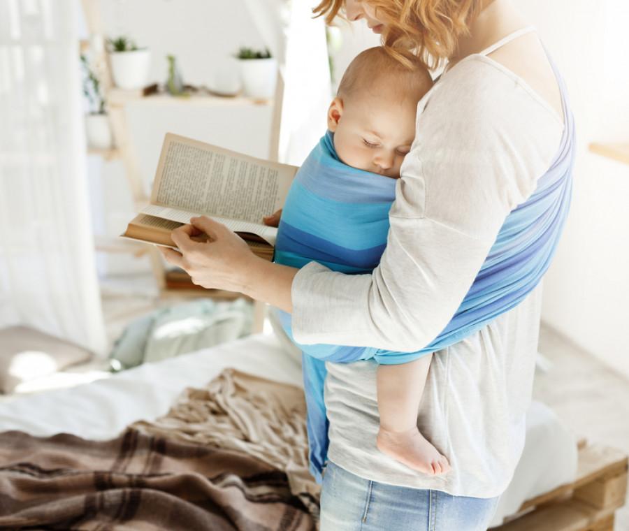 la-madre-in-lessico-famigliare-riflessioni-profonde-sulla-maternita