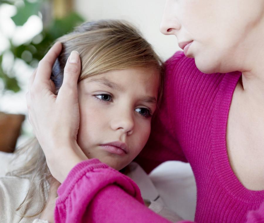 disturbi-dei-bambini-non-sempre-sono-psicosomatici