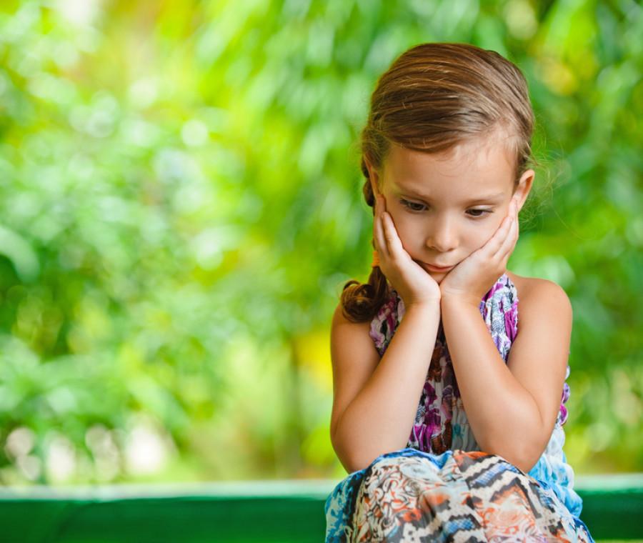 mutismo-selettivo-nei-bambini-cause-e-rimedi