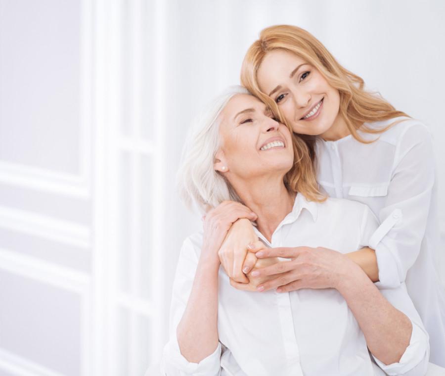 10-motivi-per-telefonare-a-nostra-madre-oggi