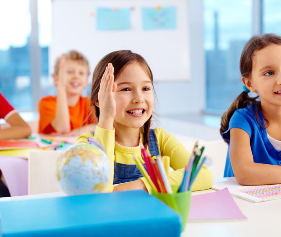 le-parole-dei-bambini-la-scuola-l-importanza-della-scuola-per-i-bambini