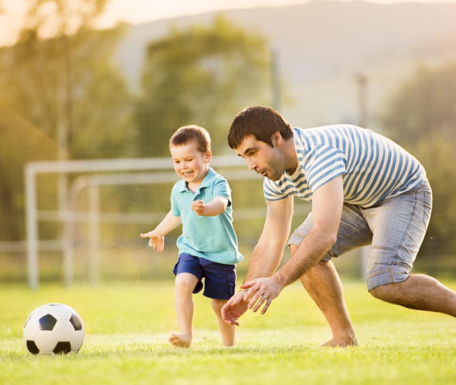 perche-e-importante-che-i-papa-trasmettano-le-proprie-passioni-ai-figli