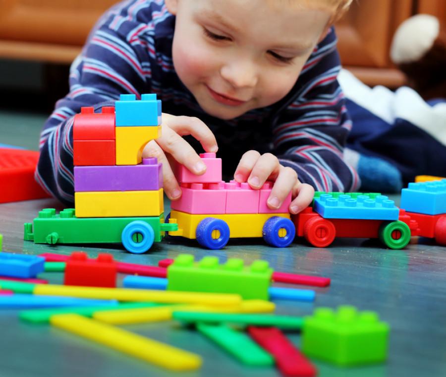 giocattoli-sicuri-come-riconoscerli