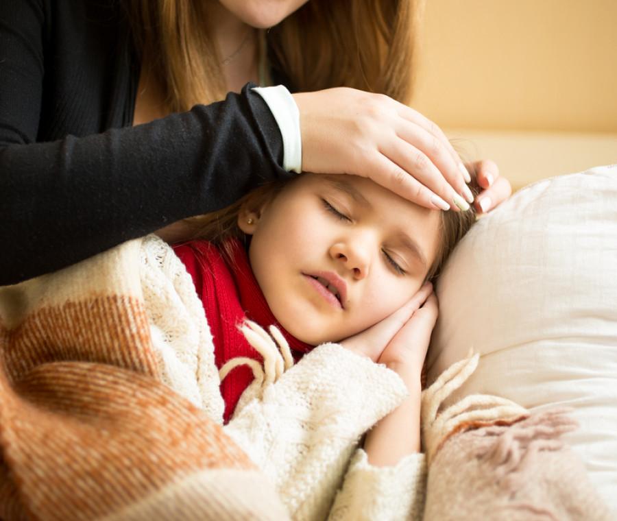 salute-dei-bambini-i-segnali-che-qualcosa-non-va