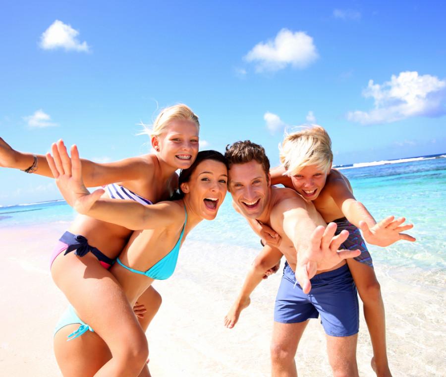 case-vacanze-per-famiglie-con-bambini-in-italia-e-all-estero