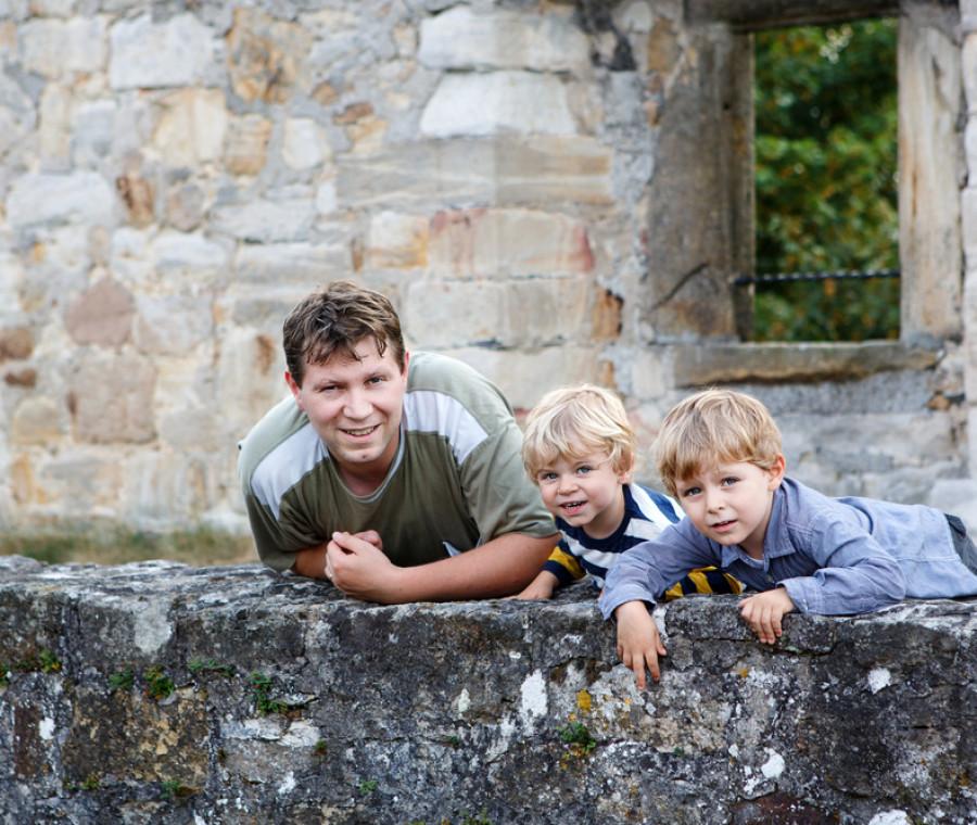 giornate-nazionali-dei-castelli-il-19-e-29-maggio-andiamo-alla-scoperta-dei-castelli-piu-belli-d-italia