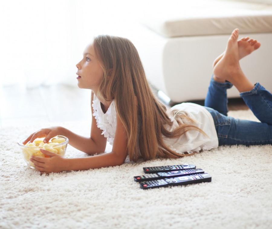 i-migliori-film-per-bambini-da-vedere-in-famiglia