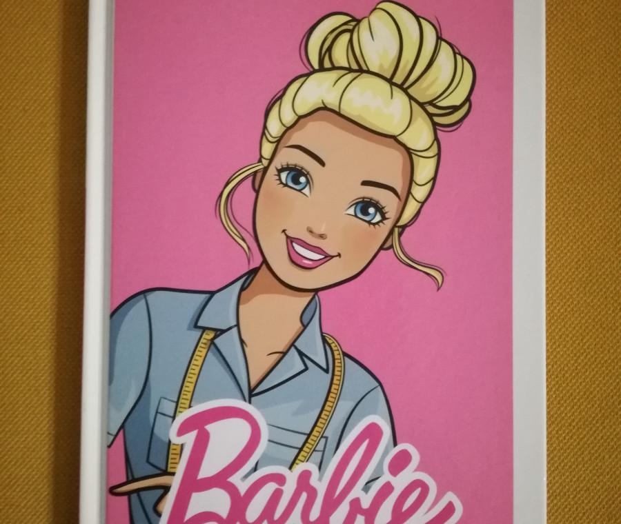 barbie-una-passione-senza-tempo