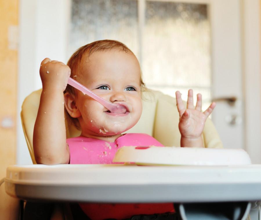 che-pappe-favolose-120-ricette-per-crescere-i-tuoi-bambini-con-cibi-buoni-e-sani