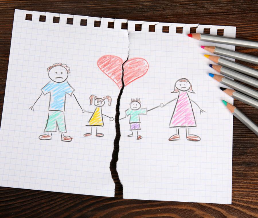 cosa-fare-se-la-madre-ostacola-il-rapporto-padre-figlio
