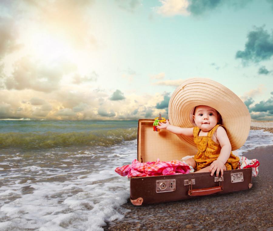 dove-alloggiare-in-vacanza-con-un-neonato-le-soluzioni-migliori