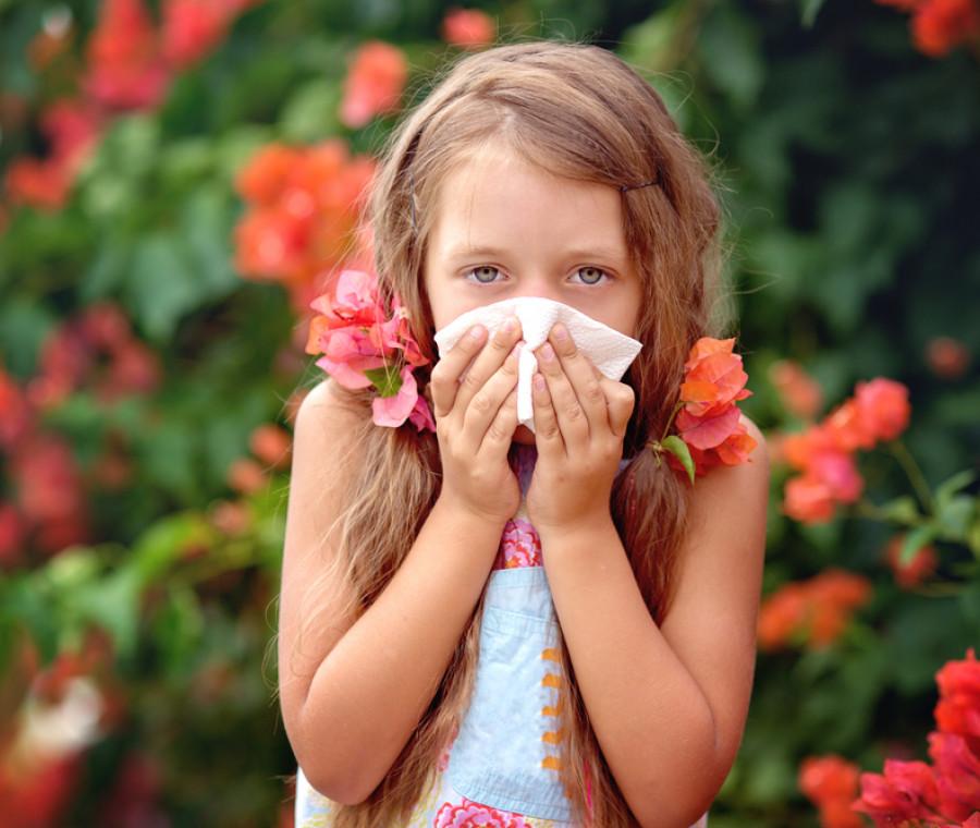 allergie-respiratorie-nei-bambini-sintomi-cura-e-prevenzione