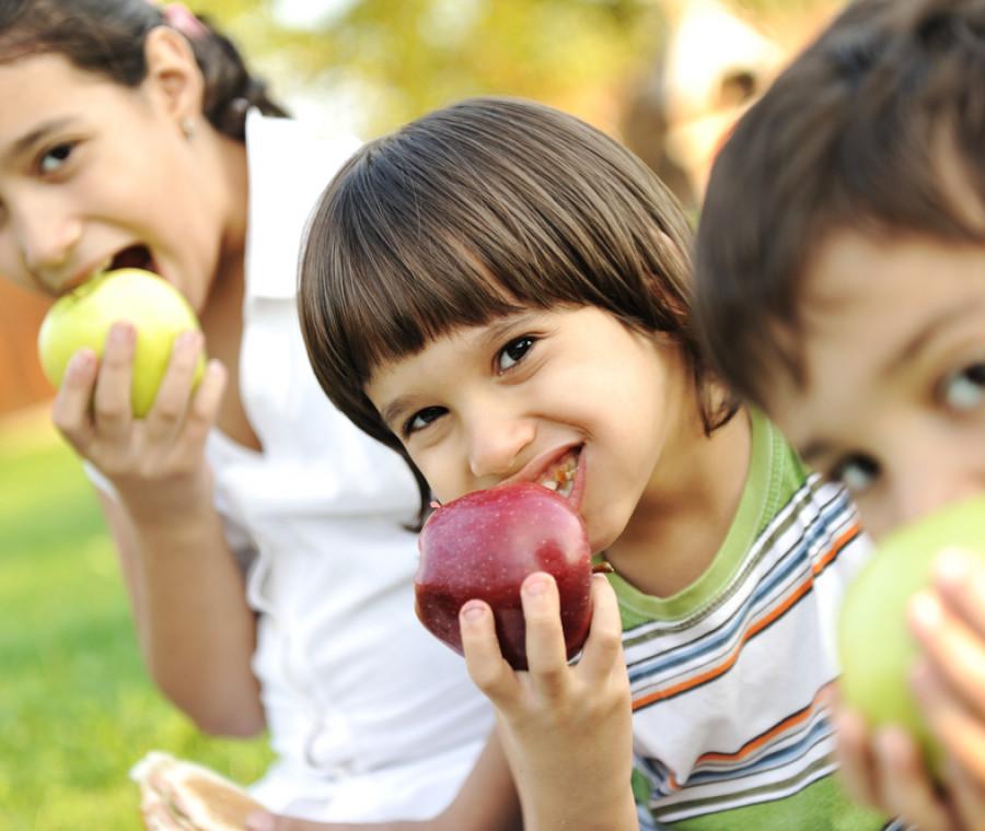 sviluppo-sociale-e-affettivo-del-bambino