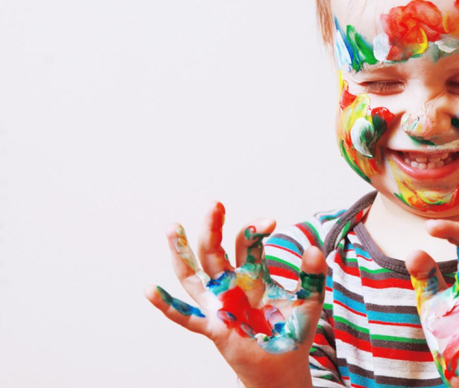 come-fare-arte-con-i-nostri-bambini-i-vari-materiali