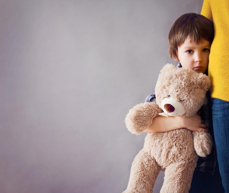 come-calmare-un-bambino-ansioso-consigli-e-spunti-di-riflessione