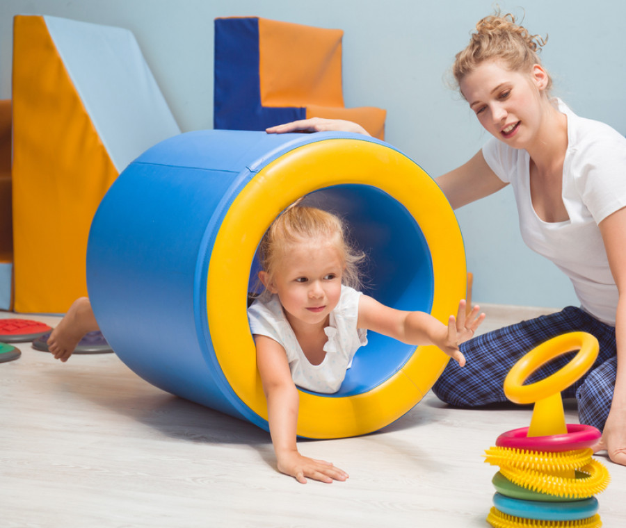 giochi-di-motricita-per-bambini-di-diverse-eta