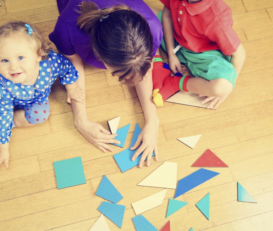 metodo-waldorf-come-educare-i-bambini-alla-natura