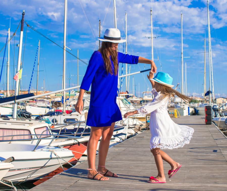 tormentoni-estate-2018-per-mamme-e-bambini-la-nostra-playlist
