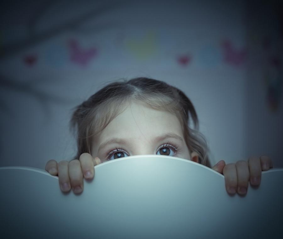 guida-ai-libri-per-bambini-che-hanno-paura-del-buio