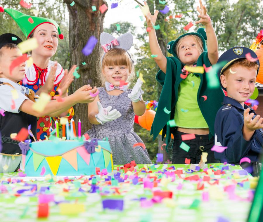 13-tradizioni-per-le-feste-di-compleanno-da-copiare-subito