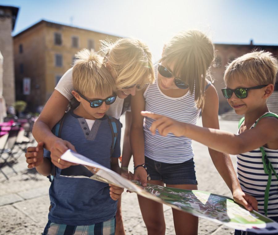 i-suggerimenti-dell-esperto-per-i-genitori-alle-prese-con-il-tempo-libero-dei-figli
