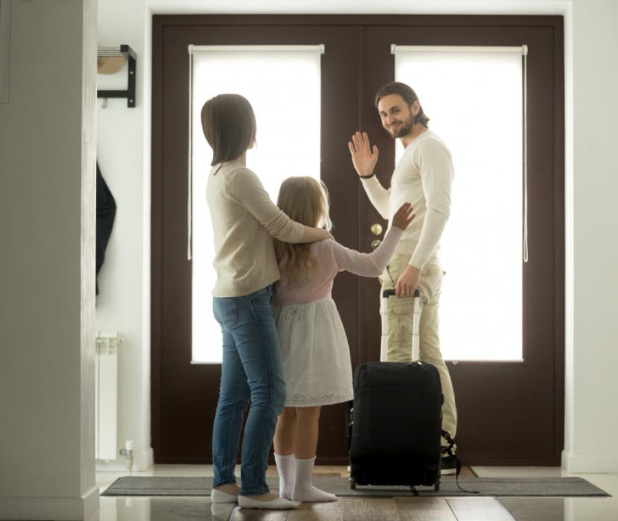 famiglie-a-distanza-quando-un-genitore-lavora-lontano