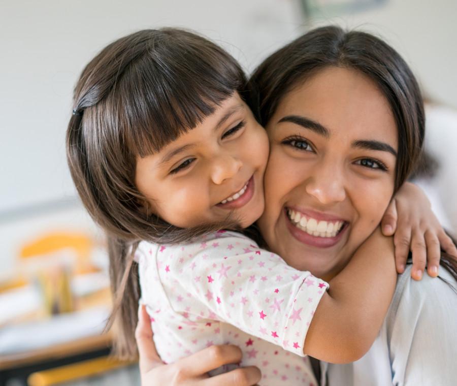 giugno-per-gli-insegnanti-e-tempo-di-saluti
