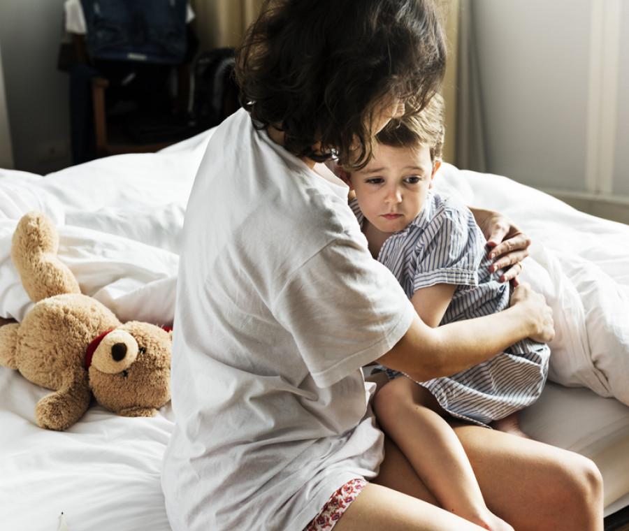 psicosi-infantili-cosa-sono-e-come-si-interviene