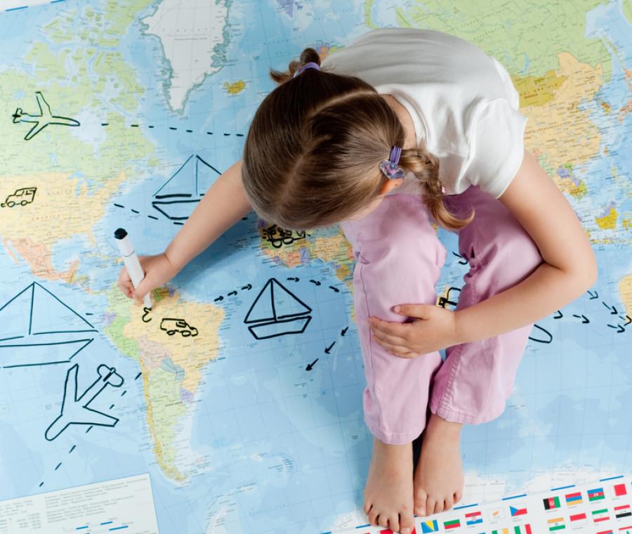 viaggi-con-i-bambini-all-estero-le-10-migliori-destinazioni