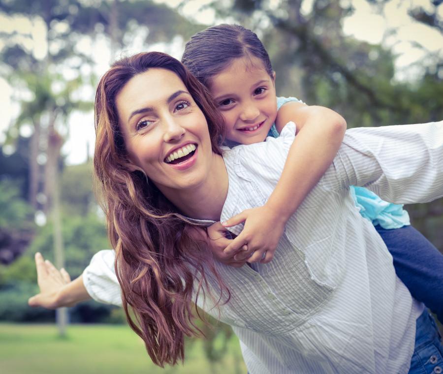 alfabeto-del-benessere-per-una-mamma