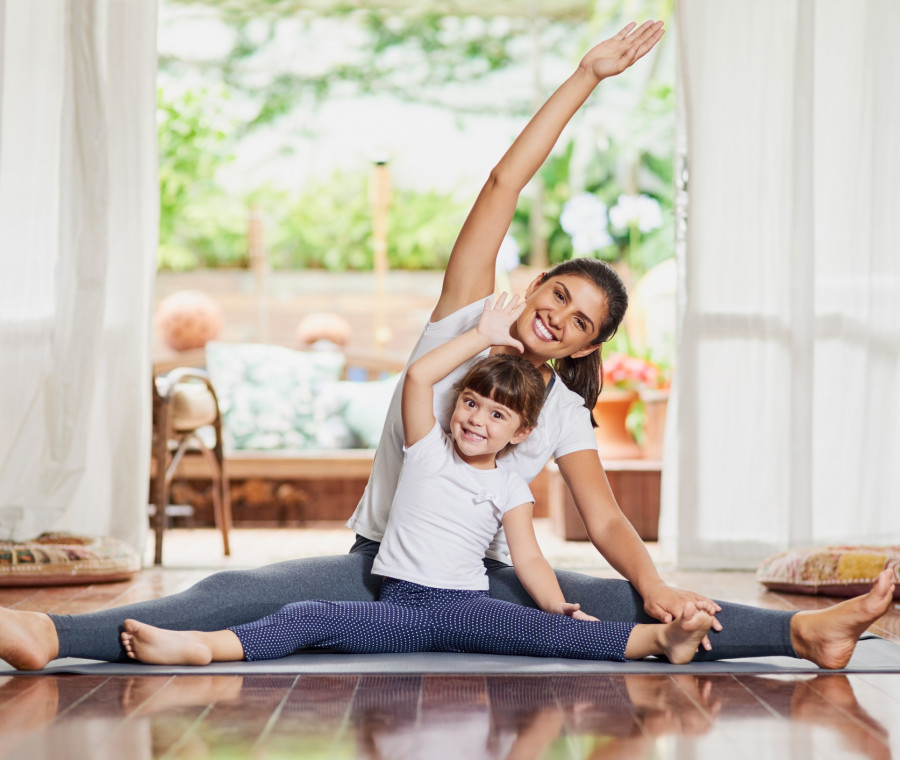 la-settimana-di-una-mamma-programma-benessere-e-fitness