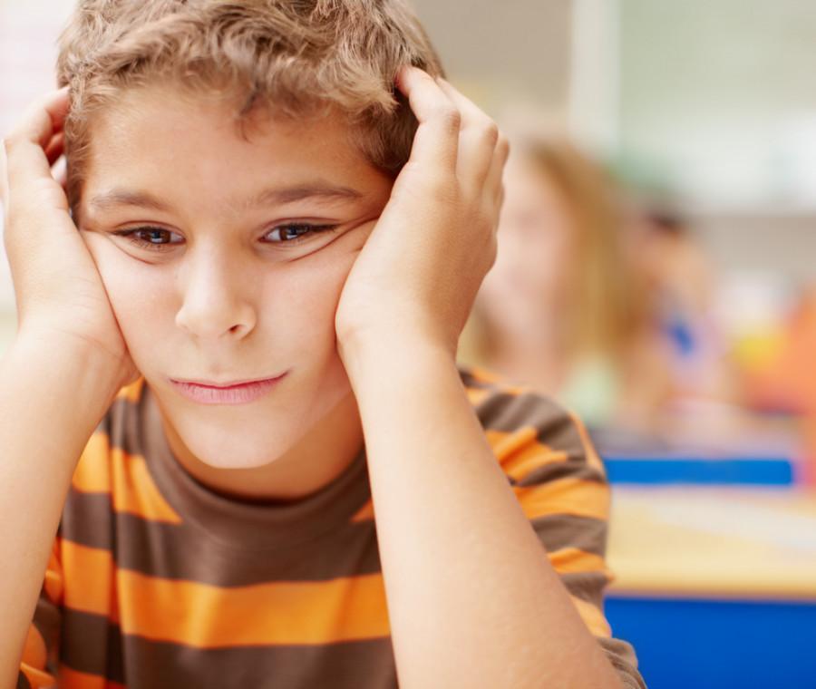 bocciatura-la-difficile-decisione-di-un-insegnante