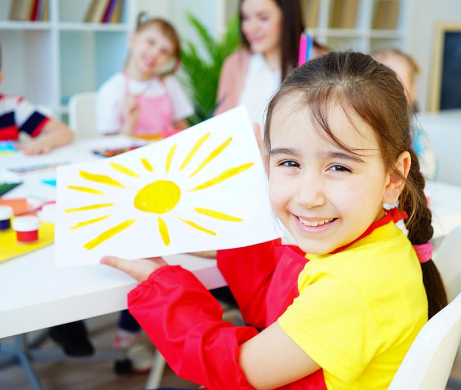arteterapia-per-bambini-quando-e-utile-e-come-funziona