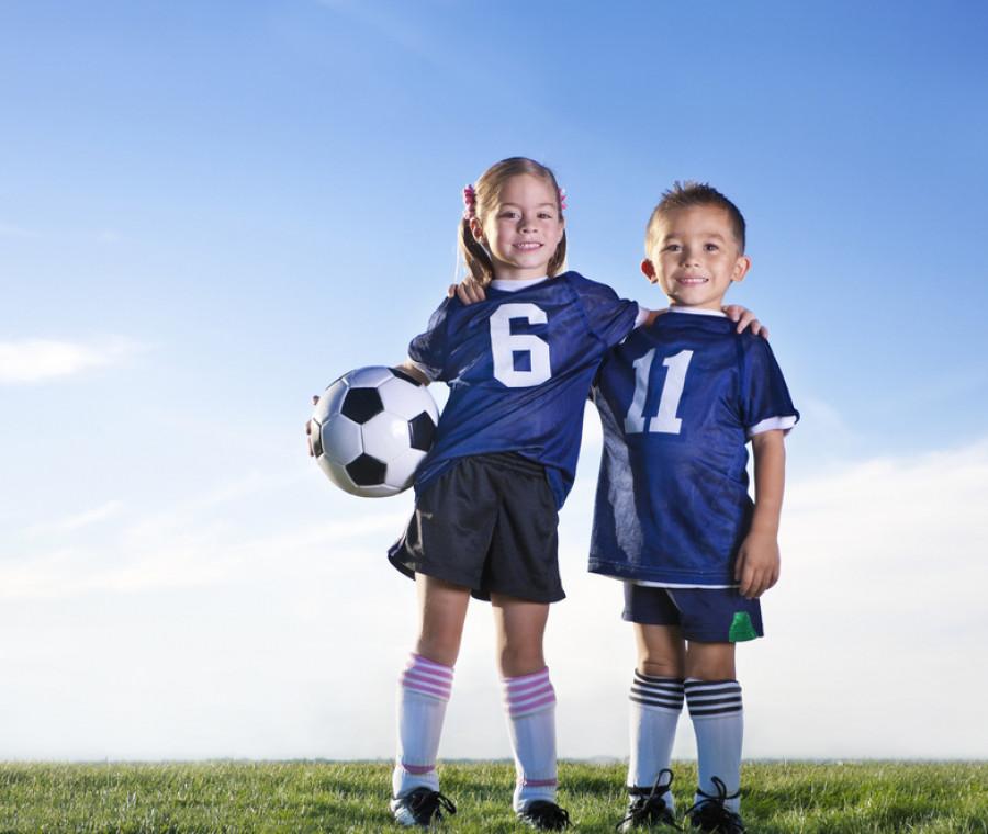 il-calcio-e-davvero-lo-sport-giusto