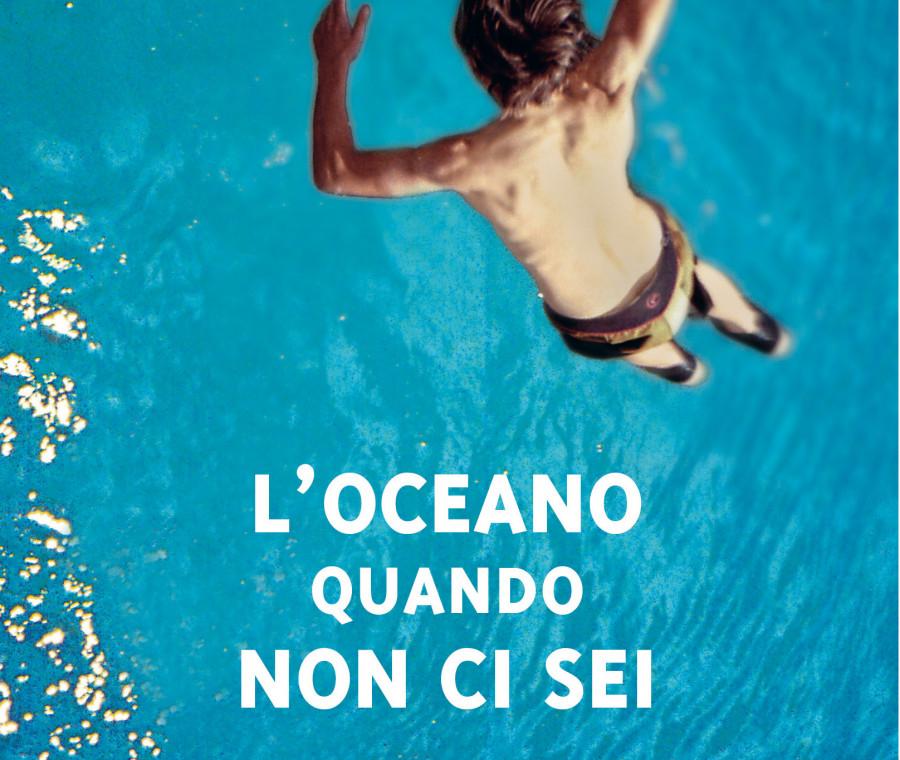l-oceano-quando-non-ci-sei-di-mark-lowery