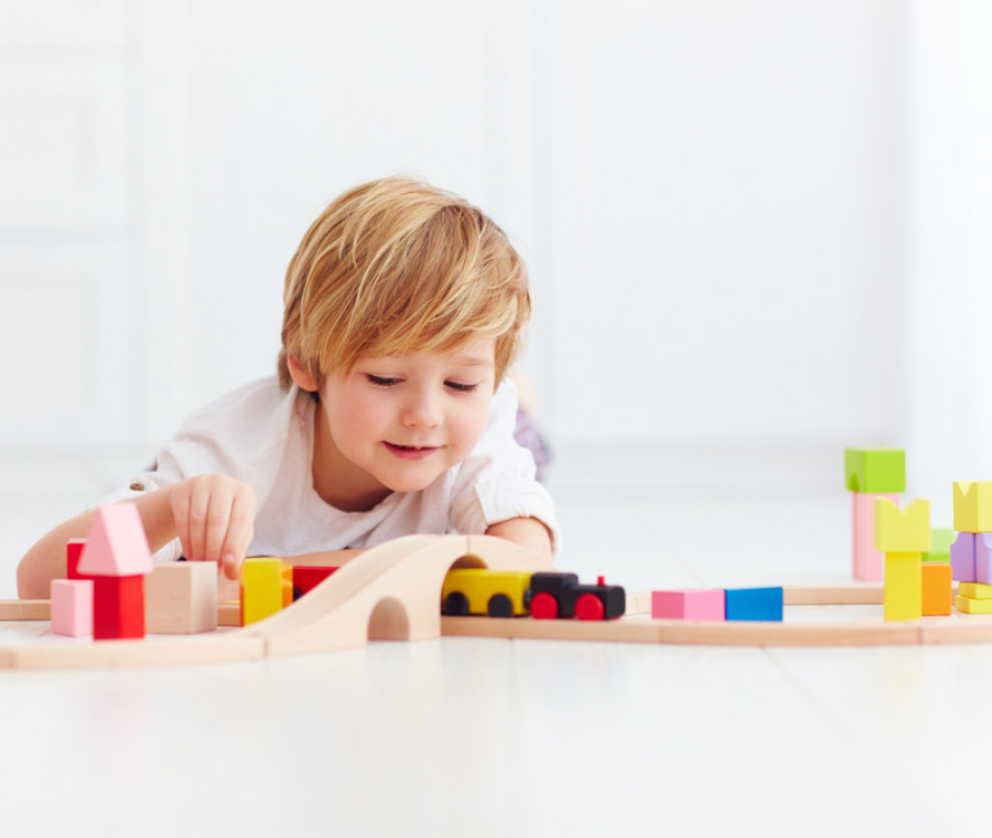 la-prevenzione-degli-infortuni-nel-gioco-dei-bambini