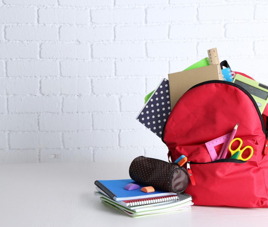 negozi-e-offerte-per-il-back-to-school