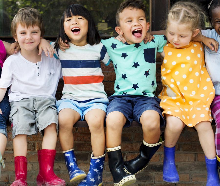 come-insegnare-ai-bambini-la-parita-di-genere-tutto-quello-che-bisogna-sapere