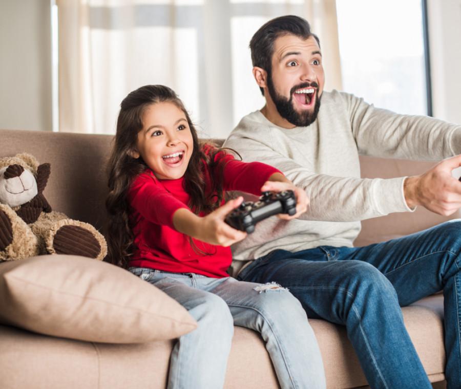 gli-effetti-dei-videogiochi-sui-bambini