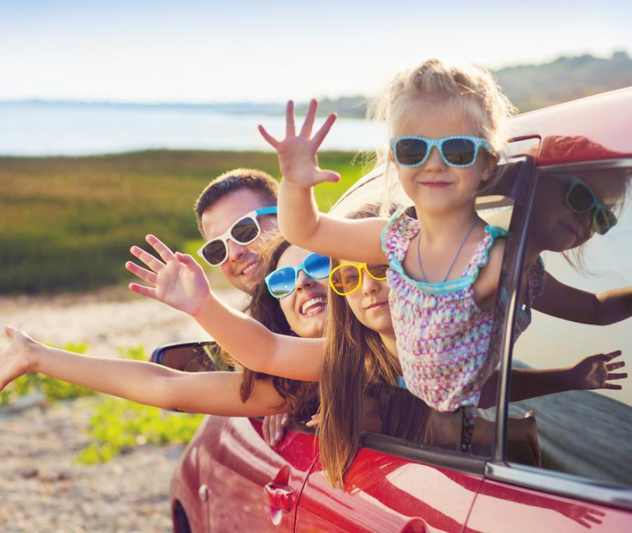 viaggi-on-the-road-con-i-bambini-consigli-ed-itinerari