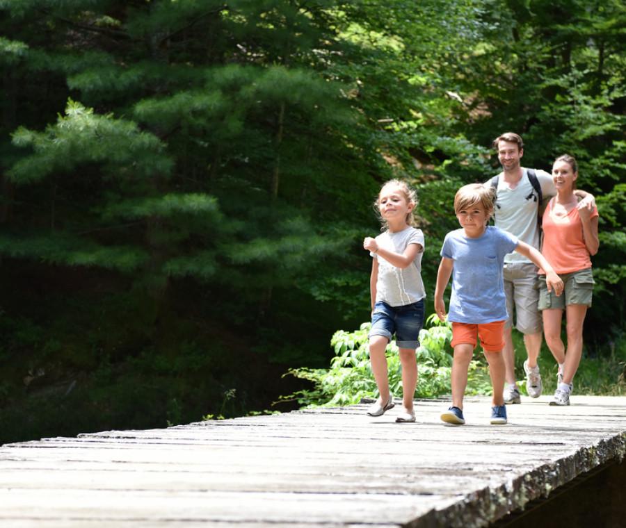 vacanze-in-famiglia-trentino-alto-adige-con-bambini