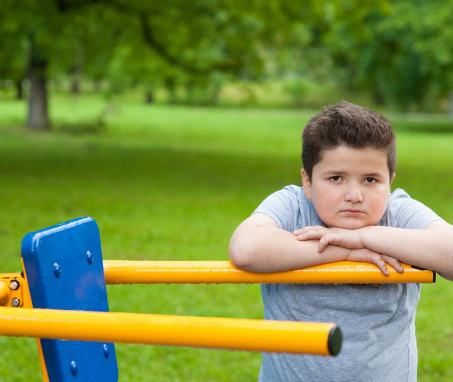le-regole-anti-obesita-dei-bambini-per-l-estate