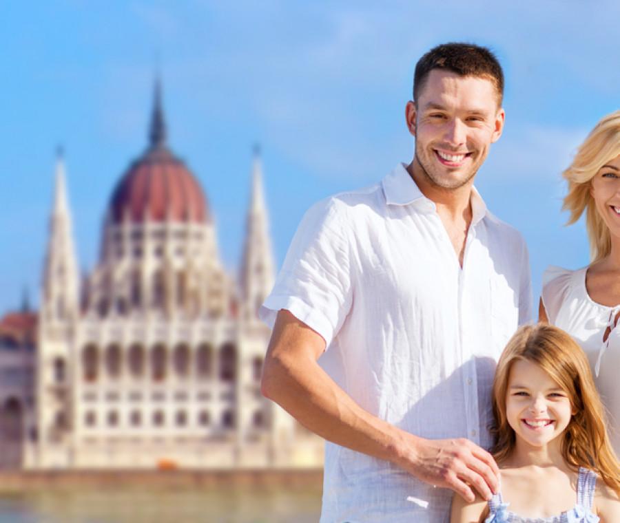 vacanze-in-famiglia-budapest-con-i-bambini