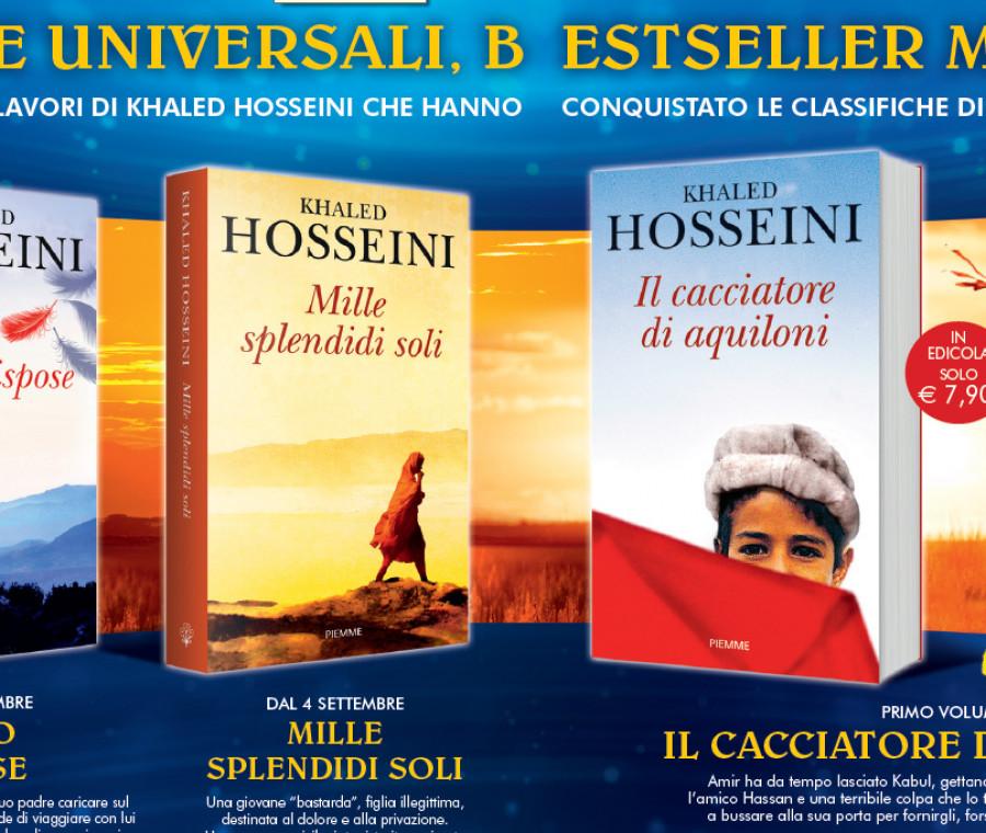 i-romanzi-di-khaled-hosseini-arrivano-in-edicola-con-donna-moderna-e-tv-sorrisi-e-canzoni