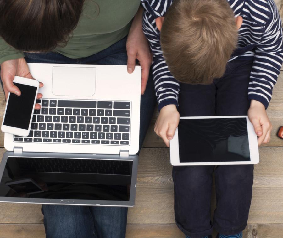 l-uso-della-tecnologia-nell-apprendimento-del-linguaggio