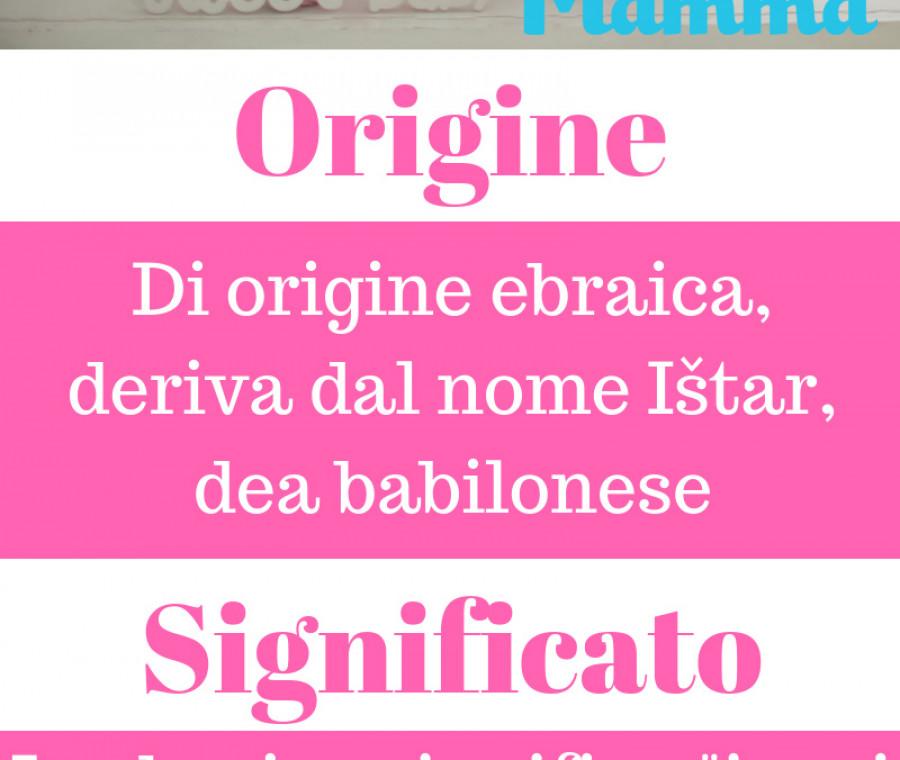 nome-per-bambina-ester-origini-significato-e-curiosita